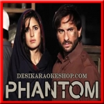 Nachda - Phantom - 2015 - (MP3 Format)