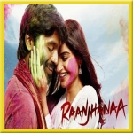 Raanjhanaa - Raanjhanaa - 2013 - (VIDEO+MP3)