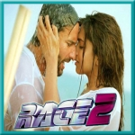 Be Intehaan - Race 2 - 2013 - (MP3+VIDEO)