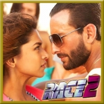 Party On My Mind - Race 2 - 2013 - (MP3+VIDEO)