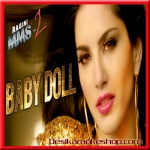 Baby Doll - VIDEO+MP3 Format