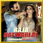 Flip Your Collar Back - Raja Natwarlal - (VIDEO+MP3 Format)