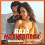 Kabhi Ruhani Kabhi Rumani - Raja Natwarlal - (VIDEO+MP3 Format)