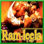 Dhoop - Ramleela - 2013 - (MP3)