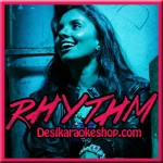 Do You Wanna Dance (Hindi Version) - Rhythm - 2016 - (MP3 Format)