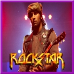 Katiya Karun - Rockstar - 2011 - (VIDEO+MP3)
