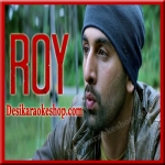 Tu Hai Ki Nahin - Roy - 2015 - (VIDEO+MP3 Format)