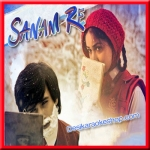 Kya Tujhe Ab Ye Dil Bataye - Sanam Re - 2016 - (VIDEO+MP3 Format)