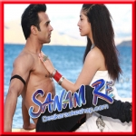 Sanam Re (Title Track) - Sanam Re - 2016 - (MP3 Format)
