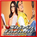 Ramba Mein Samba - Shirin Farhad Ki Toh Nikal Padi - 2012 - (MP3+VIDEO)