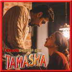Agar Tum Saath Ho - Tamasha - 2015 - (VIDEO+MP3 Format)