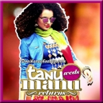 Move On - Tanu Weds Manu Returns - 2015 - (MP3 Format)