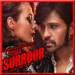 Ishq Samundar (Reloaded) - Teraa Surroor - 2016 - (MP3 Format)