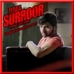 Wafa Ne Bewafai - Teraa Surroor - 2016 - (VIDEO+MP3 Format)