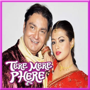 Tere Bina - Tere Mere Phere - 2011 - (VIDEO+MP3)