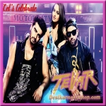 Lets Celebrate - Tevar - 2015 - (VIDEO+MP3 Format)