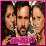 Ungli Pe Nachalein - Ungli - 2014 - (VIDEO+MP3 Format)