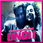 Pakeezah - Ungli - 2014 - (VIDEO+MP3 Format)