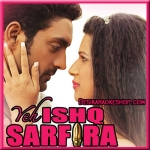 Kaan Faad Seeti Maar - Yeh Ishq Sarfira - 2015 - (VIDEO+MP3 Format)