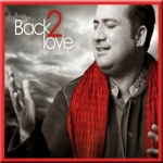 Back 2 Love (Album)
