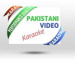 Sun Wanjal Di Mithri Tan - Greatest Punjabi Hits Of Noor Jehan - Pakistani - VIDEO+MP3