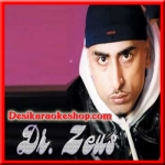 Kangna - Dr.Zues - 2005 - (VIDEO+MP3 Format)