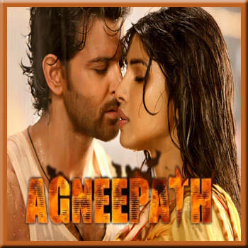Abhi Mujh Mein Kahin - Sonu Nigam - Agneepath - 2012 - (VIDEO+MP3 ...