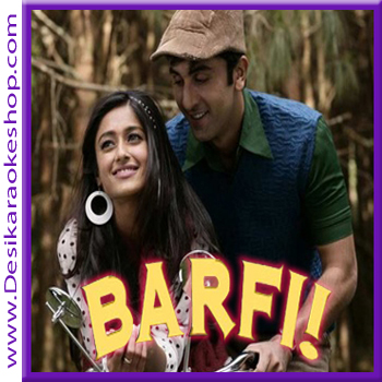 Mp3 Songs Download Barfi Community Music