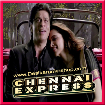 Express 2013 chennai mp3 download mp3hungama movies songs indian movie