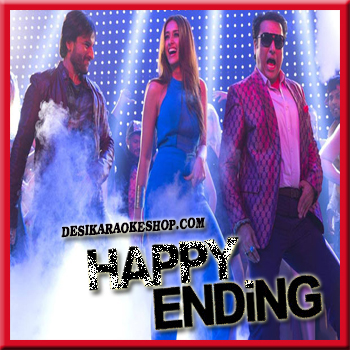 Happy Ending (2014) Mp3 Songs Download