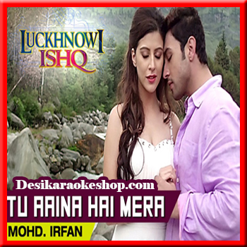 Tu ishq mera sang mp3 download skull » exanparlynd ml